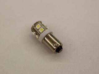 HC-BA9S-3528-001