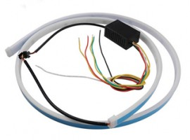 HC-REAR BOX LIGHT-001