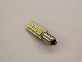 HC-BA9S-5050-002