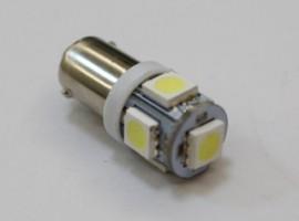 HC-BA9S-5050-004