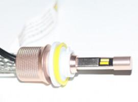 HC-NX1-LED headlight