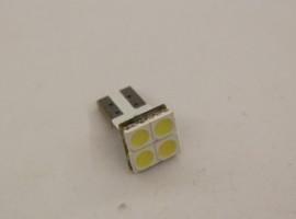 HC-T10-5050-011