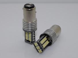 HC-4014-33 SMD
