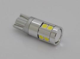 HC-T10-3030-9SMD