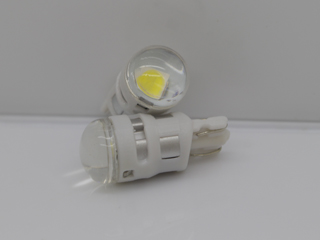 HC-T10-3030-1SMD LENS-02