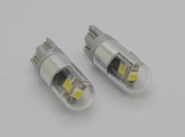 HC-T10-3030-3SMD LENS-01