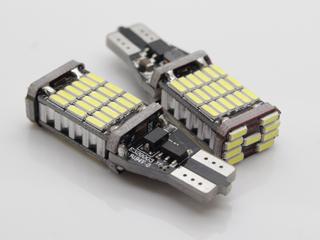 HC-T15-4014-44/33SMD