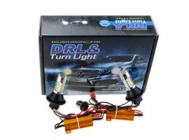 HC-DRL-005