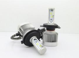 HC-CS13 LED headlight