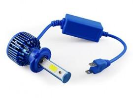 HC-360 LED HEADLIGHT