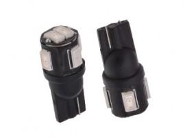 HC-T10-5630-6 SMD