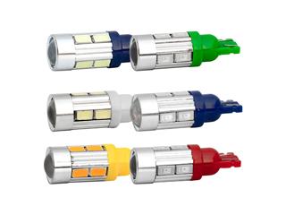 HC-T10-5630-10 SMD