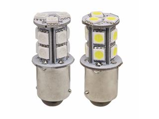 HC-S25-5050-13 SMD