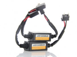 HC-CANBUS DECODER-01