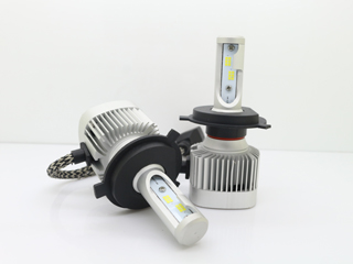 HC-CS13 LED headlight