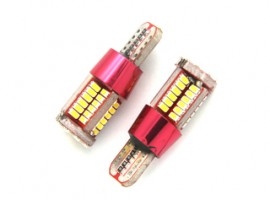 T10-3014-57 SMD Canbus